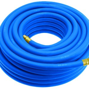 1″ UltraMax Hose Blue 75′
