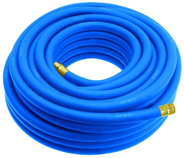 3/4″ UltraMax Hose Blue 75′