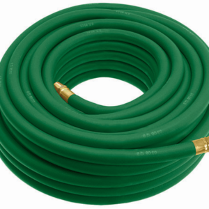 1″ UltraMax Hose Green 100′