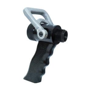 Magnum UltraMax Pistol Grip Valve 3/4″FHT
