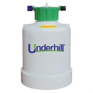 1.7 Gallon InLine Applicator