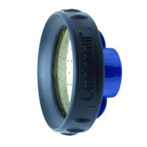 RainPro Showerhead Nozzle 1″ Hose Thread