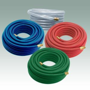 Custom Length; Priced per foot 3/4″ Ultramax Hose