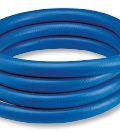 1″ ShortyPro Blue 20′