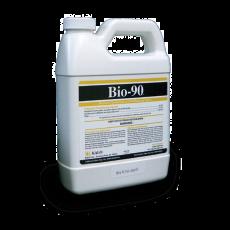 Bio-90 Spreader/Activator