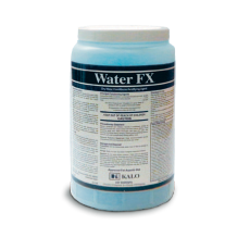 WaterFX Water Conditioner